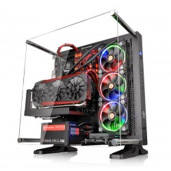 Ensamble de PC Gamer